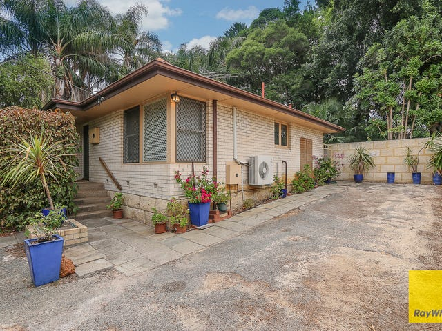 9 Sturtridge Road, Lockridge, WA 6054