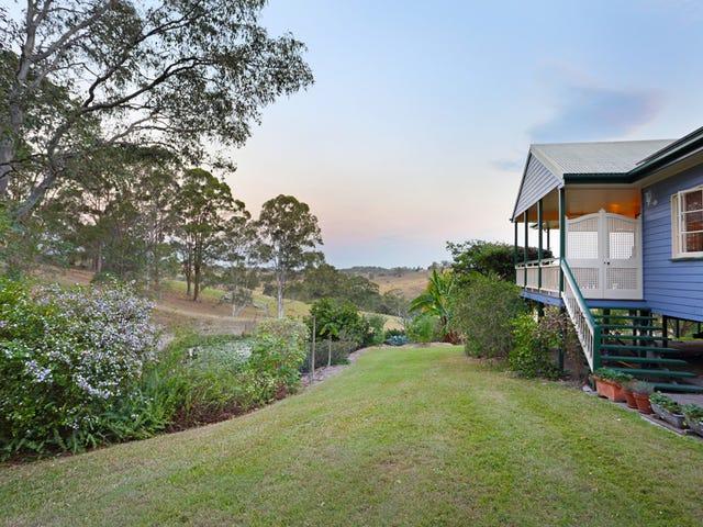Acreage For Sale in Sunshine Coast, Hinterland - Region, QLD (Page ...