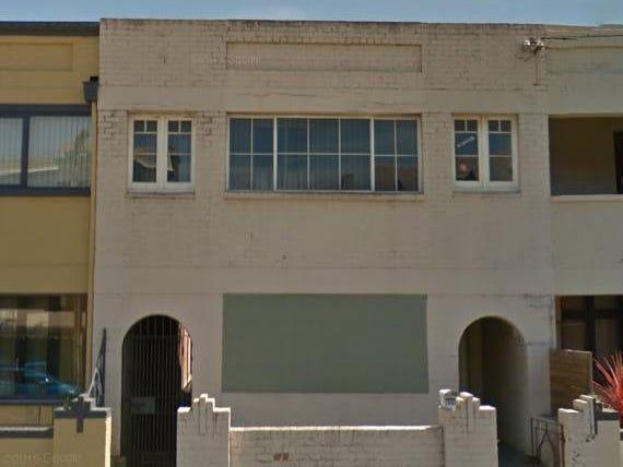 198A Brisbane Street, Launceston, Tas 7250