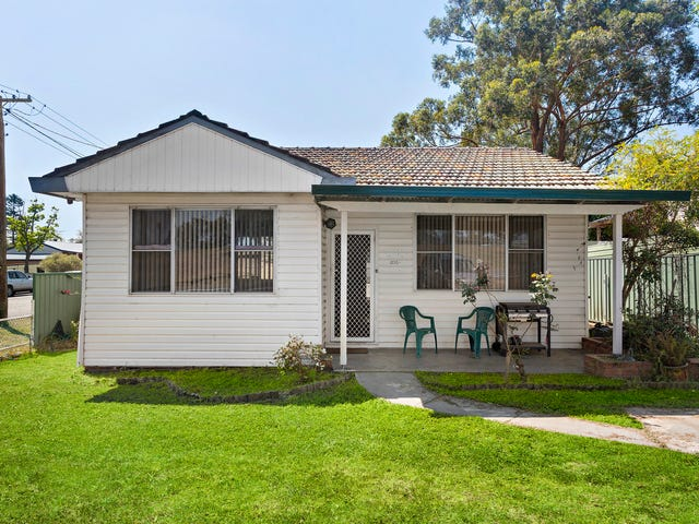 231 Anderson Drive, Beresfield, NSW 2322