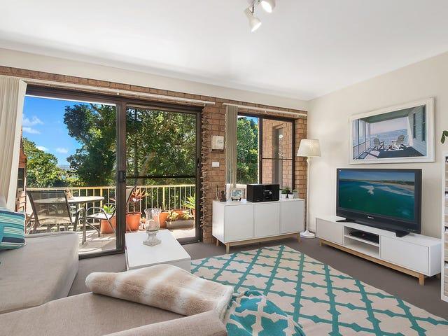 4/6 Elizabeth Street, East Ballina, NSW 2478