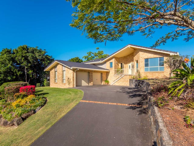 7 Woodland Avenue, Lismore Heights, NSW 2480