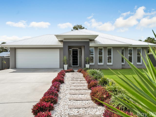 36 EMELIA CT, Burpengary East, Qld 4505