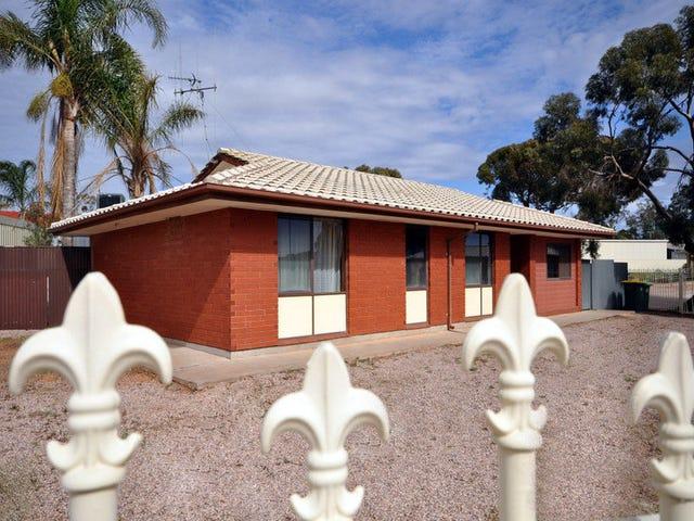 4 Lethbridge Court, Port Augusta West, SA 5700