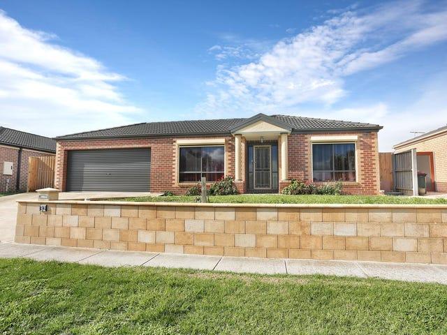 32 Australis Drive, Wallan, Vic 3756