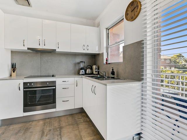 7/40 Boronia Street, Dee Why, NSW 2099