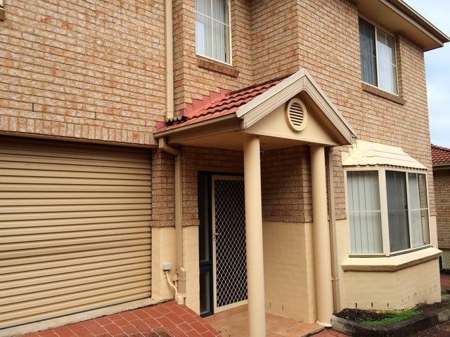 5/9-11 Brisbane Road, Castle Hill, NSW 2154