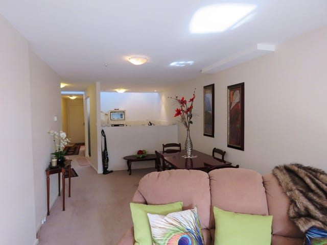 84 Salamanca Square, Battery Point, Tas 7004