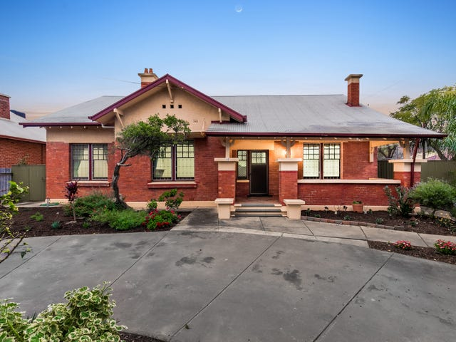 17 East Avenue, Millswood, SA 5034