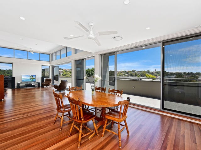 40/9 Banksia Ave, Banksia, NSW 2216