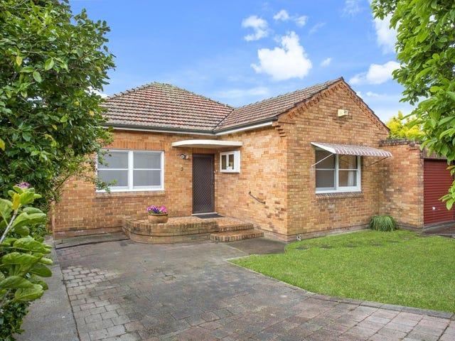 3 Currawong Avenue, Lane Cove, NSW 2066