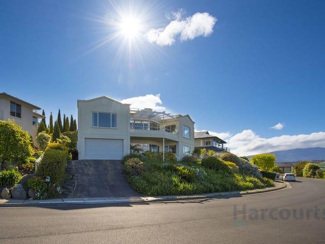10 Tahune Crescent, Blackmans Bay, Tas 7052