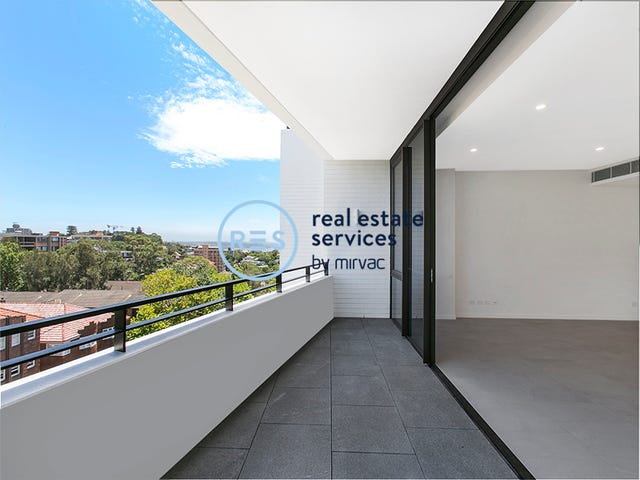 1701/18-22 Ocean Street North, Bondi, NSW 2026