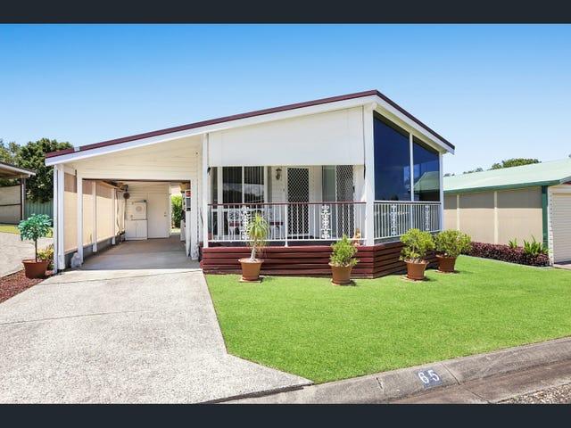 65/3 Lincoln Road, Port Macquarie, NSW 2444
