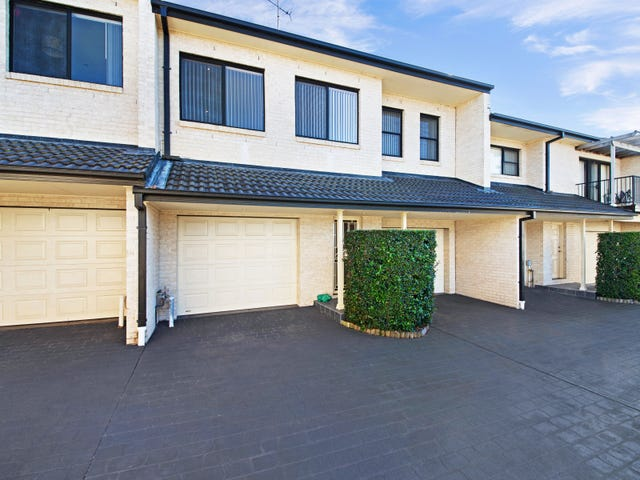 7/76 Wells Street, East Gosford, NSW 2250