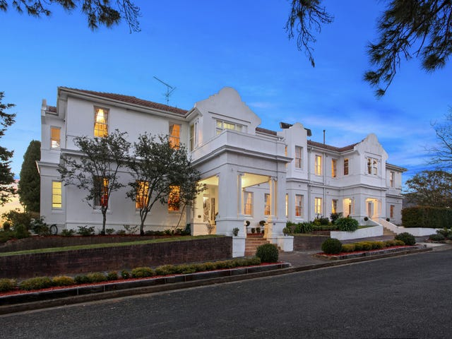 19 Abbotsford Road, Katoomba, NSW 2780