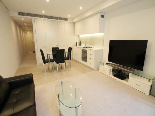 70/205 Barker Street, Randwick, NSW 2031