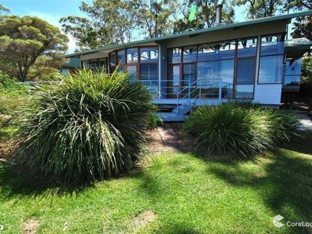 40 West Crescent, Culburra Beach, NSW 2540
