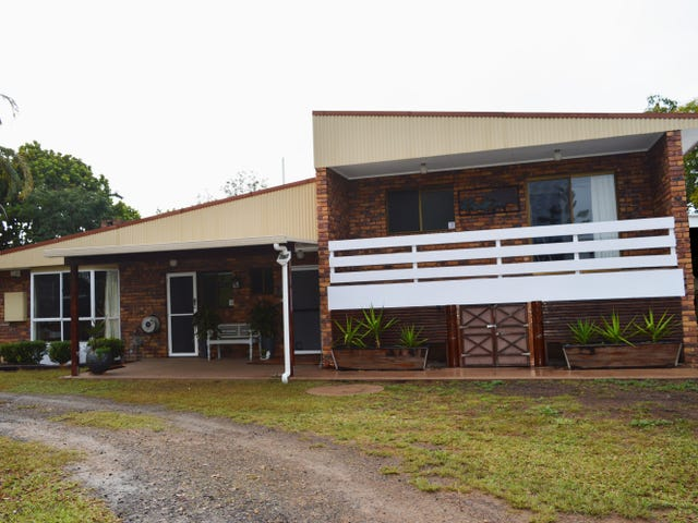 113 LINDEMANS ROAD, Lowood, Qld 4311
