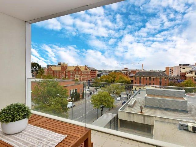 503/15 Vaughan Place, Adelaide, SA 5000