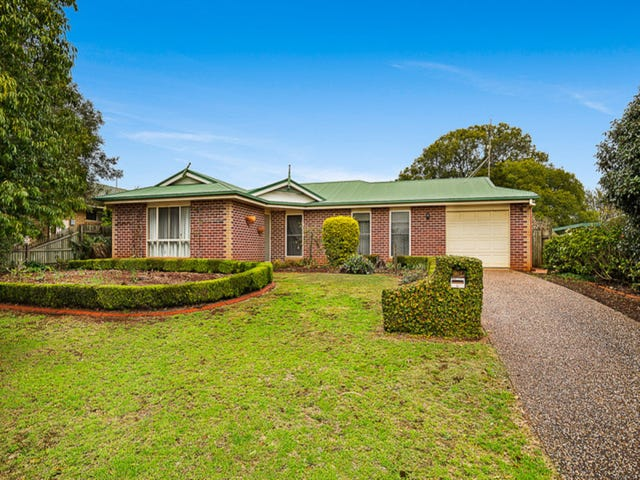 16 Freyling Court, Kearneys Spring, Qld 4350