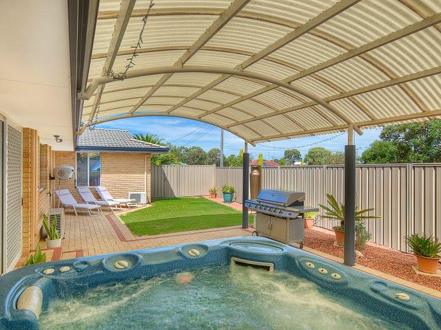 95 Lucy Victoria Avenue, Australind, WA 6233