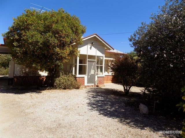 10 John Street, Tanunda, SA 5352