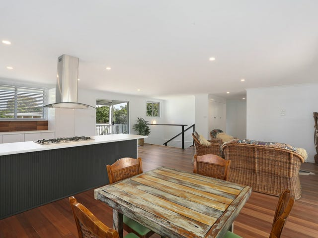 74 Spenser Street, Iluka, NSW 2466