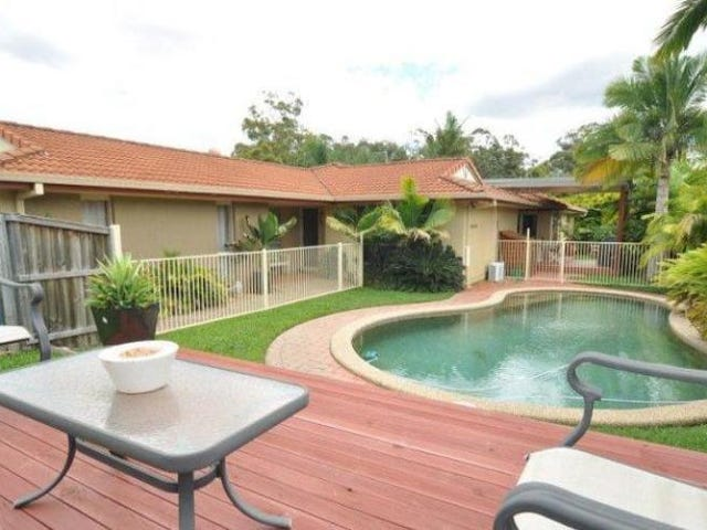 35 Inverness Way, Parkwood, Qld 4214