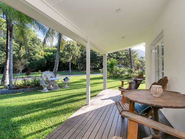 17 Rudder Street, Clifton Beach, Qld 4879
