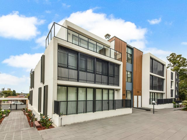 E107/1-9 Allengrove Crescent, North Ryde, NSW 2113
