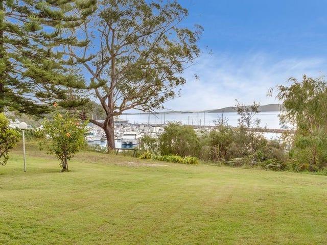 1/46 Magnus Street, Nelson Bay, NSW 2315