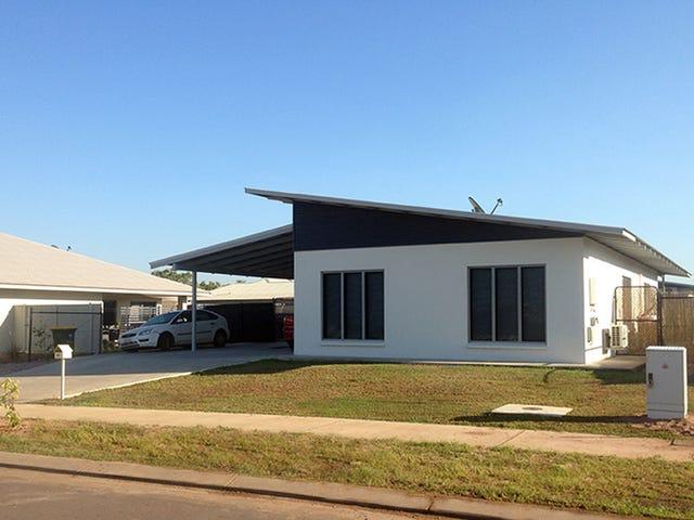 10A Marita Street, Bellamack, NT 0832