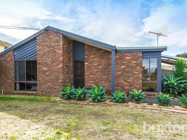 12 Mulholland Crescent, Grovedale, Vic 3216