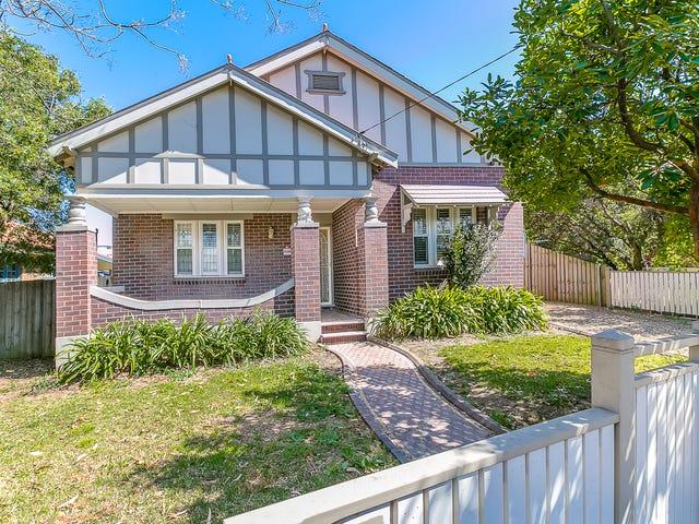 8 Daly Avenue, Concord, NSW 2137
