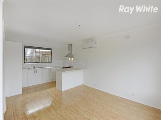 4/18 Powell Street, Reservoir, Vic 3073