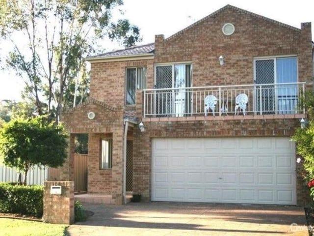 14 Ross Street, Currans Hill, NSW 2567