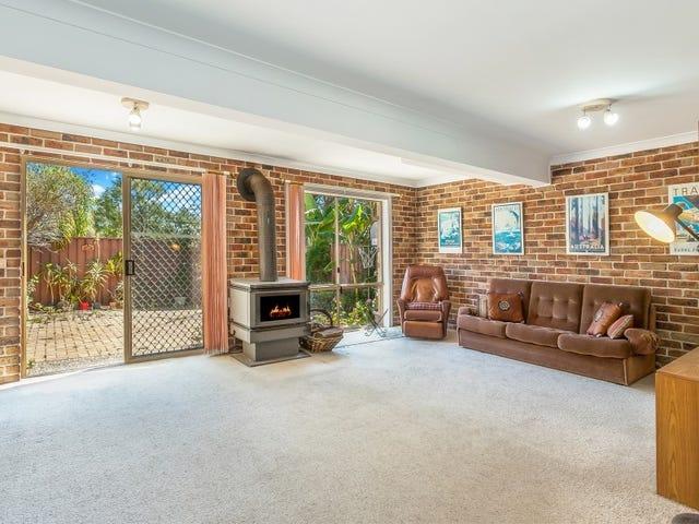 22 Duke Street, Woonona, NSW 2517