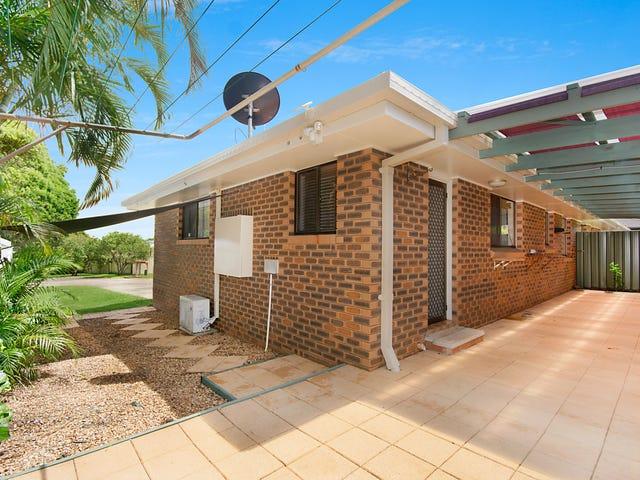 1/84-86 Mellis Circuit, Alstonville, NSW 2477
