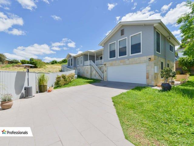 12 Emerald Avenue, Tamworth, NSW 2340