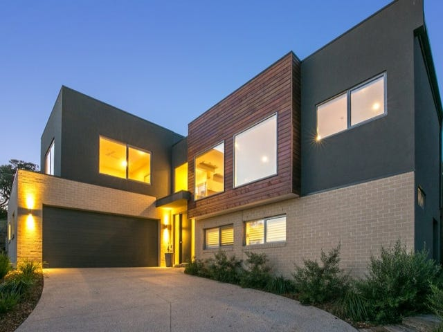 3 Turnberry Grove, Fingal, Vic 3939