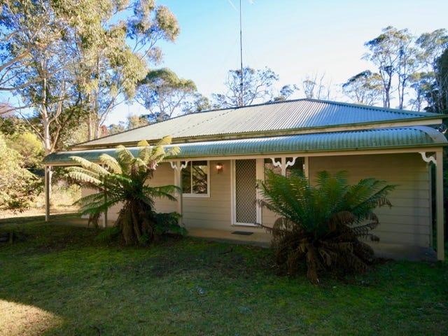 5 Garden St, Katoomba, NSW 2780