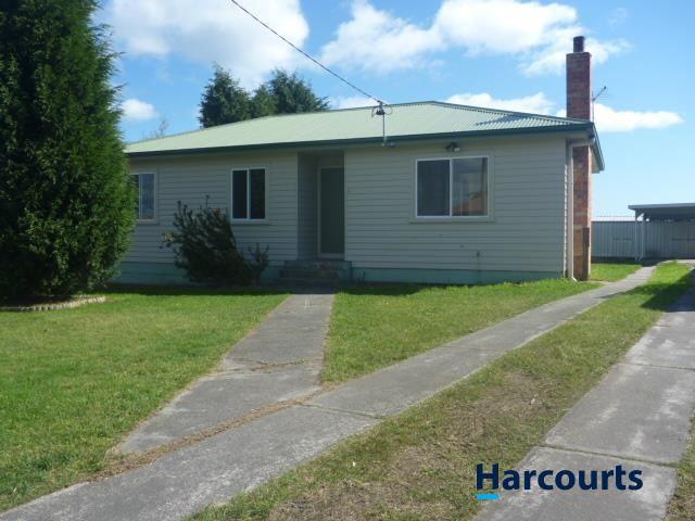 9 Davidson Street, George Town, Tas 7253