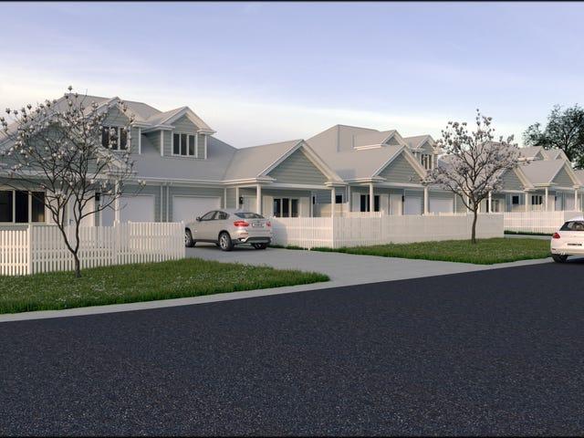 150 North Street, Berry, NSW 2535