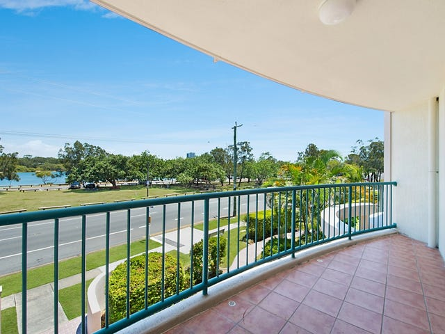 11/80-86 Duringan Street - Currumbin Riverview, Currumbin, Qld 4223