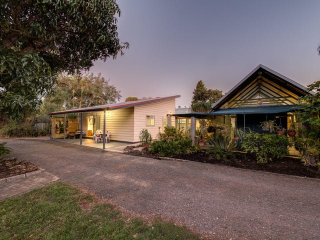 53  Bowen Road, Glass House Mountains, Qld 4518