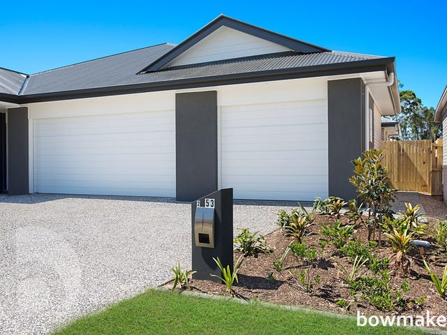 2/53 Apple Circuit, Griffin, Qld 4503