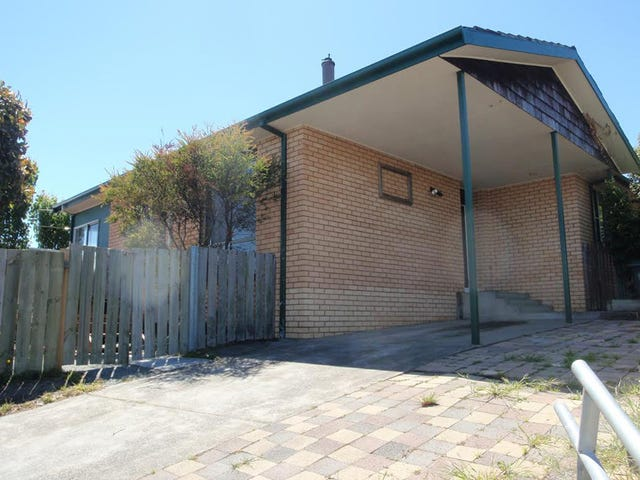 59 Penna Road, Midway Point, Tas 7171