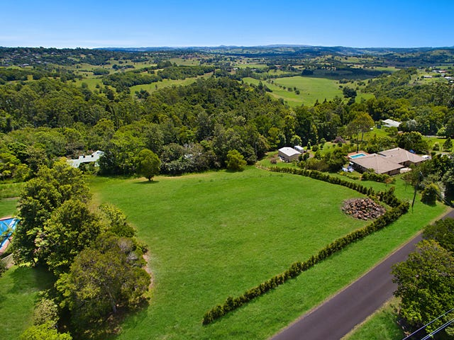223 Cameron Road, McLeans Ridges, NSW 2480
