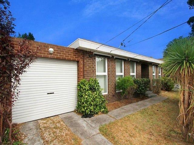 24 Tasman Drive, Bundoora, Vic 3083